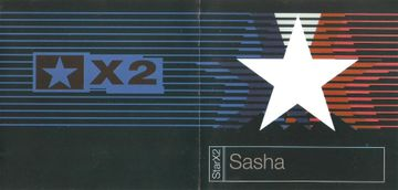 -(1998) Sasha - Stars X2 (Black CD).jpg