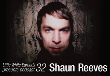2009-10-12 - Shaun Reeves - LWE Podcast 32.jpg