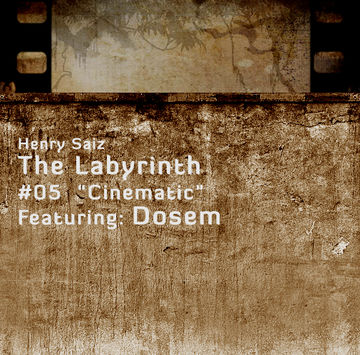 2009-21-09 - Henry Saiz, Dosem - The Labyrinth -05.jpg