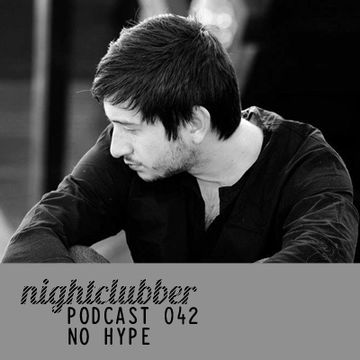 2012-01-25 - No Hype - Nightclubber.ro Podcast 042.jpg