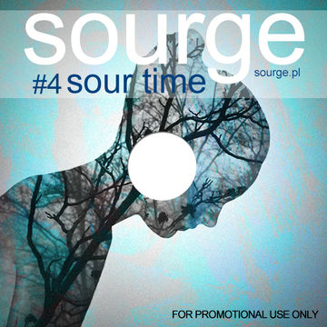 2013-01 - Sourge - Sour Time 4.jpg
