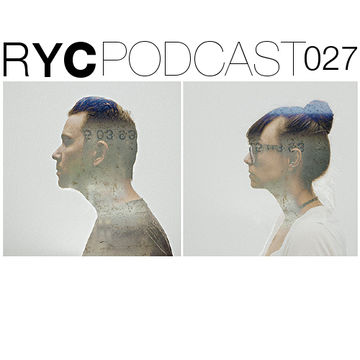 2013-07-10 - The Automatic Message - RYC Podcast 027.jpg