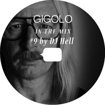 2013 - DJ Hell - Gigolo In The Mix 9.jpg