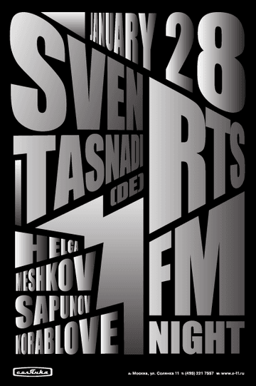 2011-01-28 - RTS.FM Night, Solyanka.png