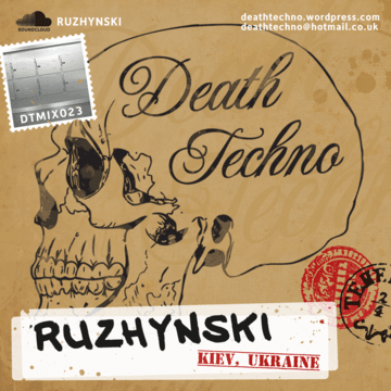 2011-05-04 - Ruzhynski - Death Techno 023.png