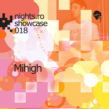2011-09-21 - Mihigh - Nights.ro Showcase 018.jpg