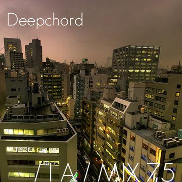 2012-08-18 - DeepChord - IA Mix 75.jpg