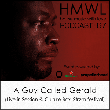 2012-09-01 - A Guy Called Gerald - HMWL 67.png