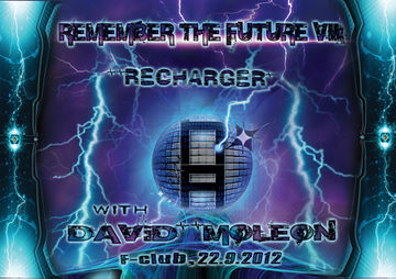 2012-09-22 - Remember The Future VII, F Club.jpg
