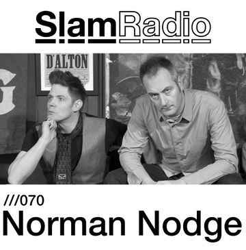 2014-01-30 - Norman Nodge - Slam Radio 070.jpg