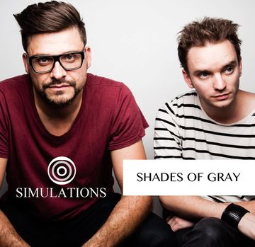 2014-04-28 - Shades Of Gray - Simulations Podcast 046.jpg