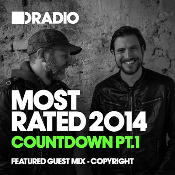 2014-12-08 - Sam Divine, Copyright - Defected In The House (Most Rated Countdown Pt.1).jpg