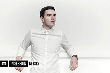 2014-12-12 - Netsky (Live) - In Session.jpg