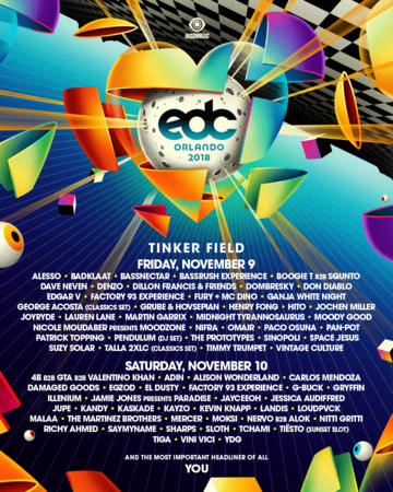 2018-11 - Electric Daisy Carnival, Orlando.png