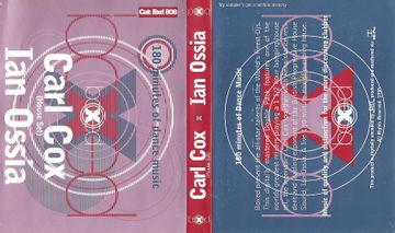 BOXED 95 CatBxd808 - Carl Cox - Ian Ossia My Sampler's Got A Terrible Memory.JPG