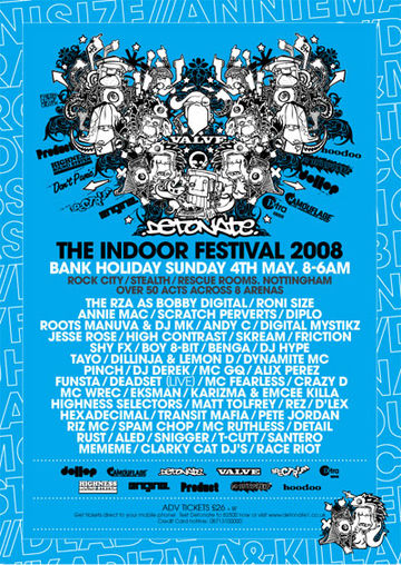 Detonate+The+Indoor+Festival+detonate 2008.jpg