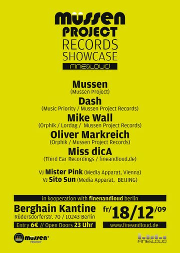 2009-12-18 - Mussen Project Records Showcase, Berghain Kantine.jpg