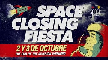 2010-10-03 - Space Closing Fiesta, Ibiza.jpg