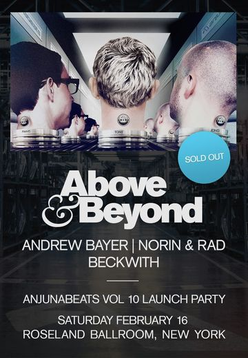2013-02-16 - Anjunabeats Volume 10 Launch Party, Roseland Ballroom.jpg
