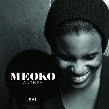 2013-05-28 - Anthea - Meoko Podcast 081.jpg