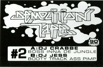 2002 - Jess & Crabbe - Demolition Tape 2 (Promo Mix)-Front.jpeg