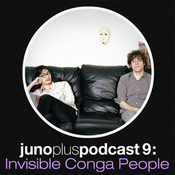 2011-05-25 - Invisible Conga People - Juno Plus Podcast 09.jpg
