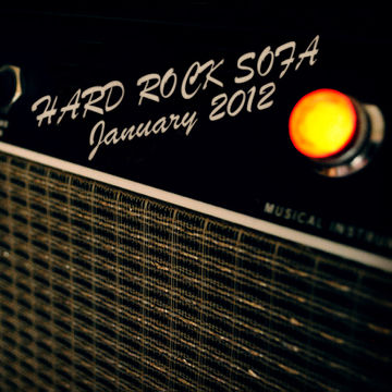 2012-01-18 - Hard Rock Sofa - Hard Rock Sofa Podcast (January 2012).jpg