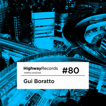 2012-07-23 - Gui Boratto- Highway Podcast 80.jpg
