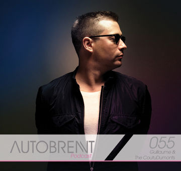 2012-10 - Guillaume & The Coutu Dumonts - Autobrennt Podcast 055.jpg