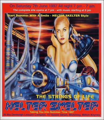 1997-06-07 - Helter Skelter - The Strings Of Life, Denbigh Leisure Complex, Bletchley, Milton Keynes.jpg