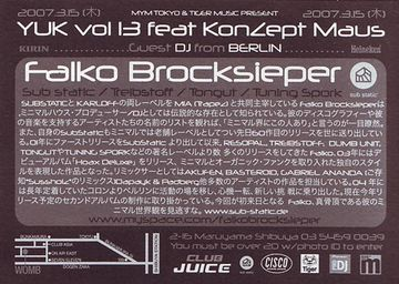 2007-03-15 - Falko Brocksieper @ Womb.jpg