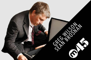 2011-09-03 - Greg Wilson - Mixmag Podcast.jpg
