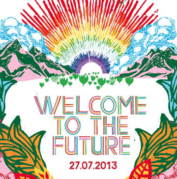 2013-07-27 - Welcome To The Future -1.png