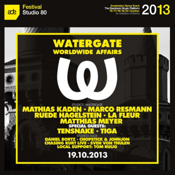 2013-10-19 - Watergate Worldwide Affairs, Studio 80, ADE -2.png