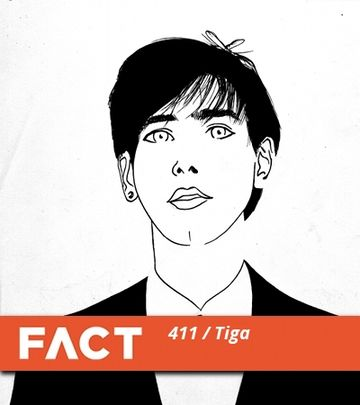 2013-11-18 - Tiga - FACT Mix 410.jpg