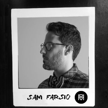 2018-02-07 - Sam Farsio - DHV Podcast 26.jpg