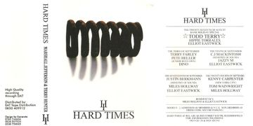 Hard Times - Marshall Jefferson & Terry Hunter.jpg