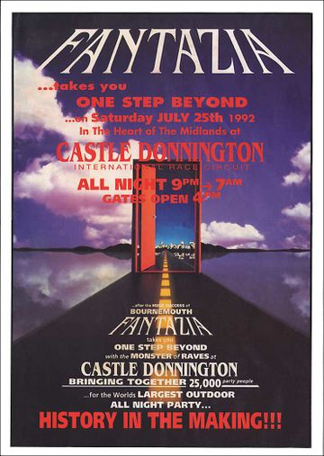 1992-07-25 - Fantazia - One Step Beyond, Castle Donnington.jpg