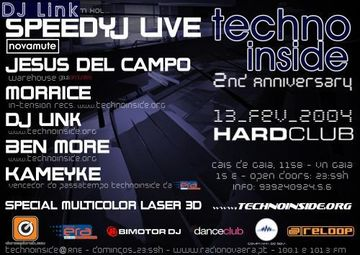 2004-02-13 - 2 Years Of Techno Inside, Hard-Club.jpg