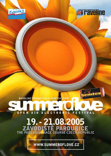 2005-08-2X - Summer Of Love.jpg