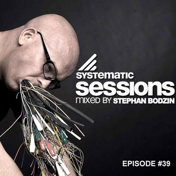 2009-12-07 - Stephan Bodzin - Systematic Session 039.jpg
