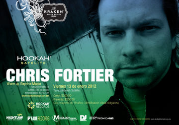 2012-01-13 - Chris Fortier @ Hookah Satellite.jpg