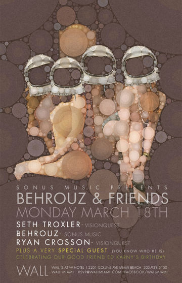 2013-03-19 - Behrouz & Friends, Wall Lounge, WMC.jpg