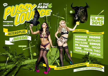 2013-06-15 - Pussy Lounge At The Park, Asterdplas.jpg