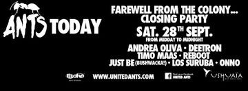 2013-09-28 - ANTS - Closing Party, Ushuaia -1.jpg