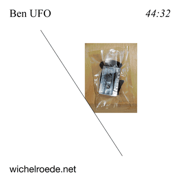 2016-02-08 - Ben UFO - 44-32 (Wichelroede Mix).png