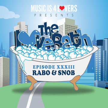 2017-07-05 - Rabo & Snob - The LoveBath Episode XXXIII.jpg