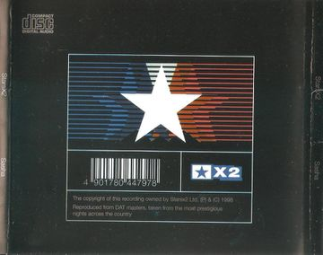 -(1998) Sasha - Stars X2 (Black CD Back Cover).jpg