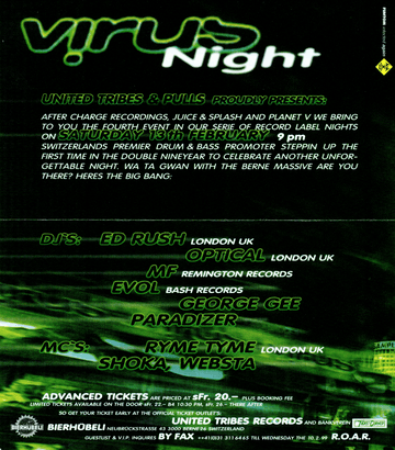 1999-02-13 - Virus Night, Bierhübeli.png