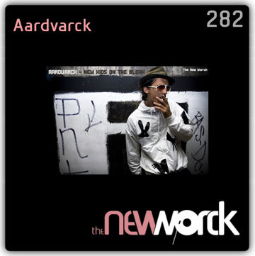 2009-11-08 - Aardvarck - New Kids On Da Blokk - The New Worck 282.jpg